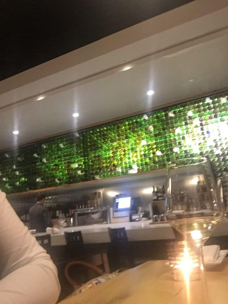 Uncorked Kitchen And Wine Bar