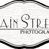 Main Street Photography: 126 E Main St, Dothan, AL