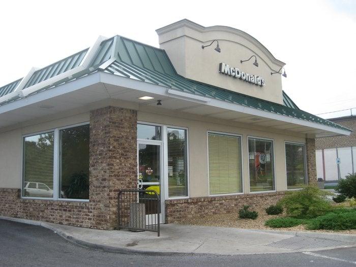 Restaurants Near Charles Town Wv