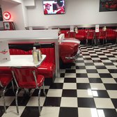 Marshall\'s Diner - 77 Photos & 28 Reviews - American (Traditional ...