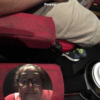 Movie poway theater