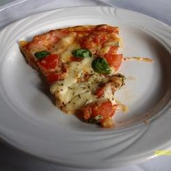 rimini - 10 reviews - pizza - sandstr. 137, siegen, nordrhein ... - Asia Küche Sandstr