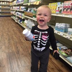 Nature S Health Shoppe Gilbert
