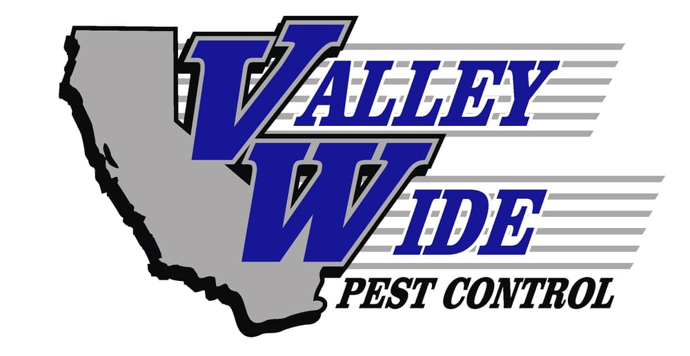 Valley Wide Pest Control: 14905 Road 216, Porterville, CA