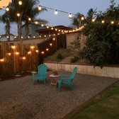 Marvelous Photo Of Xeristyle Exterior Design   Fullerton, CA, United States