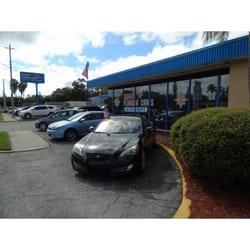 Sunny Florida Cars 44 Photos Car Dealers 2000 9th St