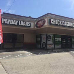 Payday loans 89119 picture 6