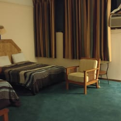 Knights Inn Ponca City Ok Hotels 120 S 3rd Street Phone Number Yelp