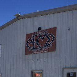 Photo of 4M Automotive Service - Abilene, TX, United States. At 4M Autmotive