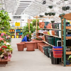 Hadley Garden Center Nurseries Gardening 285 Russell St