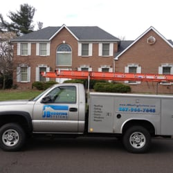 Lovely Photo Of JB Roofing Systems   Souderton, PA, United States. Removed  Existing Roofing