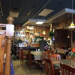 Photo Of Sala Thai Bk Lake Orion Mi United States