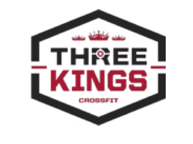 Three Kings Crossfit: 15475 Endeavor Dr, Noblesville, IN