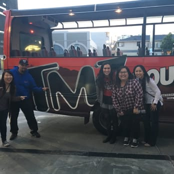 Tmz celebritytour last updated may 2017 291 photos for Tmz tours in los angeles