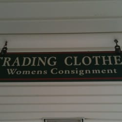 View contact info, business hours, full address for Trading Clothes in Chelmsford, MA Whitepages is the most trusted online directory.