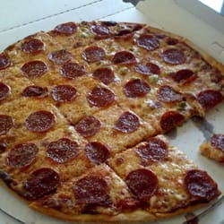 little joey s pizza pasta order food online 16 reviews pizza 109 w gilmer rd. Black Bedroom Furniture Sets. Home Design Ideas