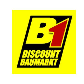 b1 discount baumarkt baumarkt baustoffe waldstr 86 90 reinickendorf berlin. Black Bedroom Furniture Sets. Home Design Ideas