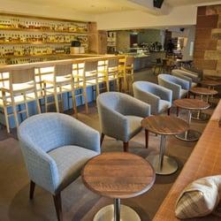 Amber restaurant 53 photos 30 reviews scottish 354 for Amber cuisine elderslie number