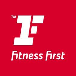 Fitness First 10 Fotos 21 Beiträge Fitnessstudio Kollaustr
