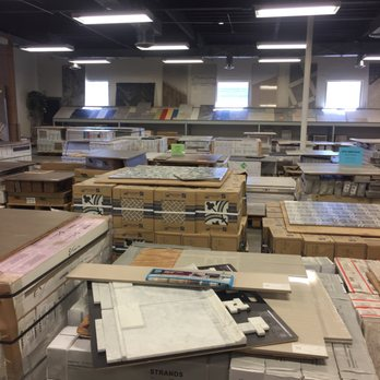 Tile For Less 12 Reviews Building Supplies 2140 S 300th W