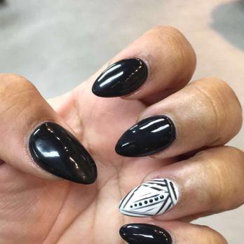 Nail service 437 photos 167 reviews nail salons for 24 hour nail salon los angeles
