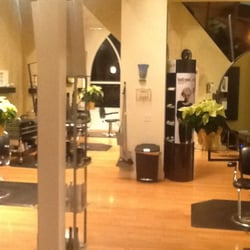 Park avenue salon day spas 731 2nd st mukilteo wa for 2nd avenue salon