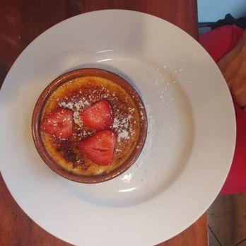 Lantana Cafe Medford Ma Reviews