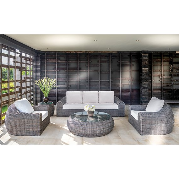 Pacific Patio Furniture: 28505 Canwood St, Agoura Hills, CA