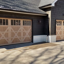 Delicieux Photo Of Oasis Garage Doors   Nashville, TN, United States