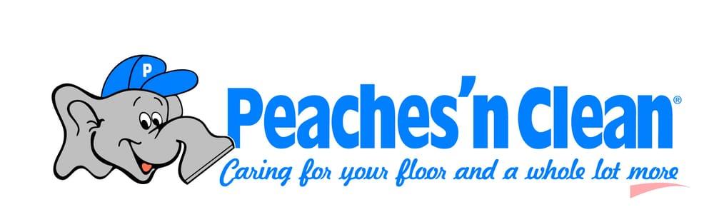 Peaches'n Clean: 1276 Financial Ct, Auburn, AL
