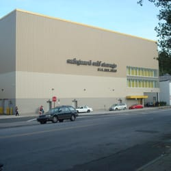 Photo of Safeguard Self Storage - Yonkers NY United States. Safeguard Self Storage & Safeguard Self Storage - 11 Photos - Self Storage - 188 S Broadway ...
