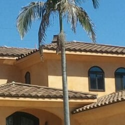 Always Reliable Roofing - 33 Photos & 72 Reviews - Roofing