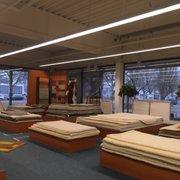Knutzen Hamburg knutzen wohnen furniture stores großmoorring 2 neuland hamburg
