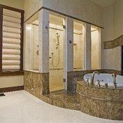 Photo Of Decker Design Tile Installation Seattle Wa United States