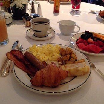 lake terrace dining room 120 photos 53 reviews breakfast rh yelp com Elegant Breakfast Buffet Fancy Breakfast Buffet