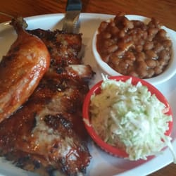 Norriss CLOSED Reviews Barbeque S US Hwy Port - 6598 s us hwy 1 port st lucie fl map
