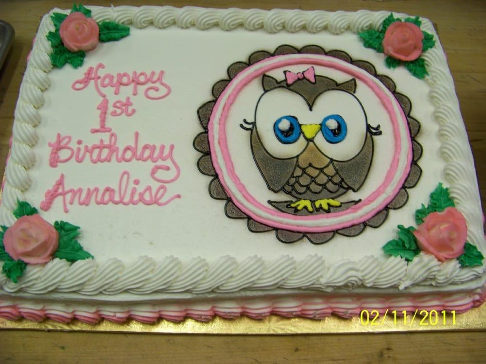 Cake Box Bakery Arlington Heights Il