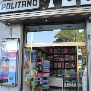 Politano tessuti negozi di tessuti via acqua for Tessuti arredamento roma