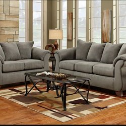 Charmant Photo Of Madisonu0027s Furniture And Mattress Store   San Antonio, TX, United  States.