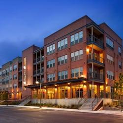 The Best 10 Apartments Near Southtown San Antonio Tx Last