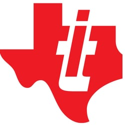 Texas Instruments - Electronics - 12500 T I Blvd, Northeast