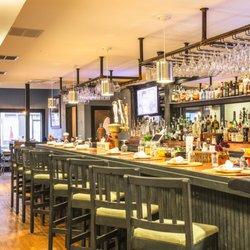 Photo Of Peaches Southern Pub Juke Joint Norwalk Ct United States