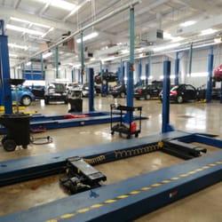 heritage volkswagen  south atlanta    reviews car dealers  jonesboro