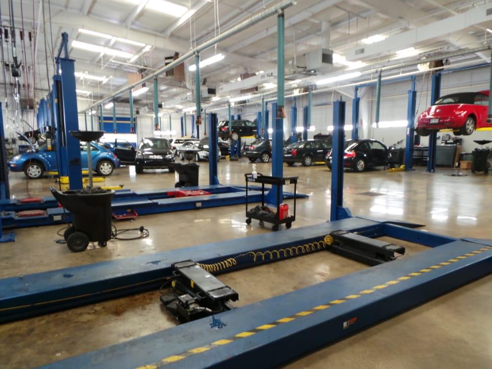 Car Dealerships In Union City Ga