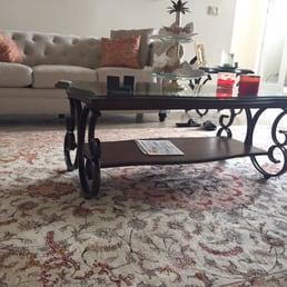 Table And Sofa Yelp
