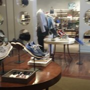 ... Photo of Cole Haan Footwear - Chicago, IL, United States ...