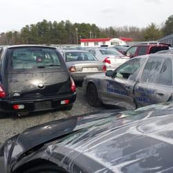 Insurance Auto Auctions Car Auctions 426 Texas Rd Morganville