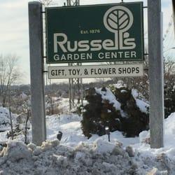 Russells Garden Center 20 Photos 46 Reviews Nurseries