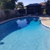Photo Of J S Pool Spa Service Clovis Ca United States