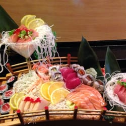 Fuji Japanese Restaurant Columbus Ga
